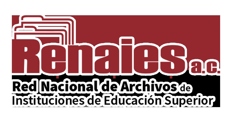 Red Nacional de Archivos de Instituciones de Educación Superior, A.C.